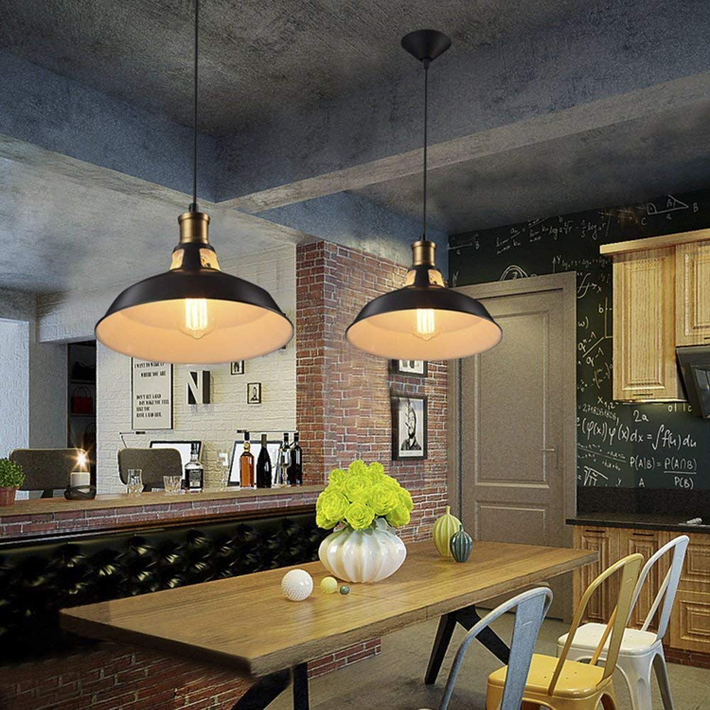 Cuisine Style Ancien comparatif de luminaire de cuisine - zone led
