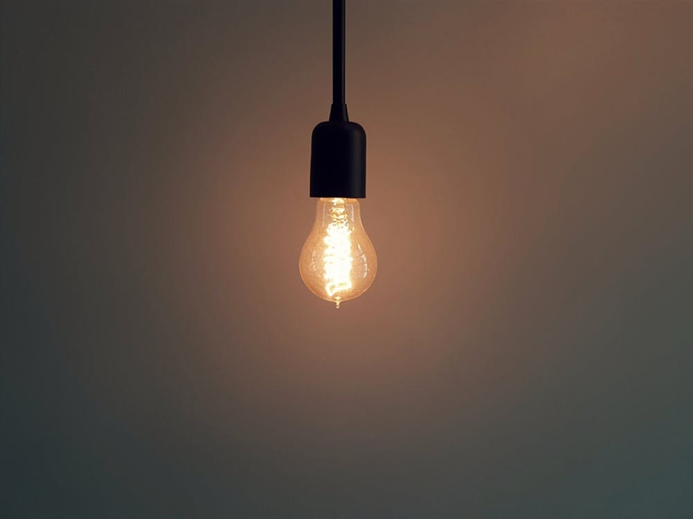 choisir la couleur de son ampoule led - zone led