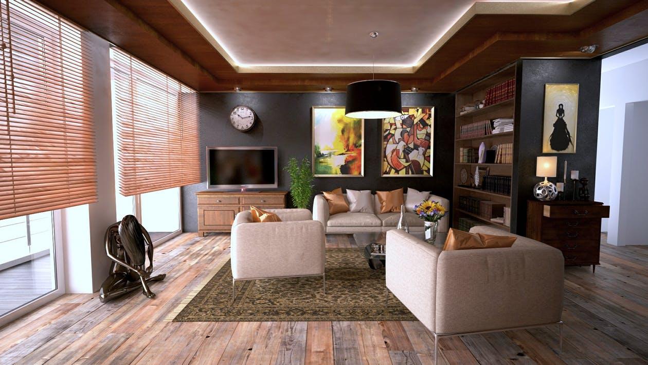 domotique maison
