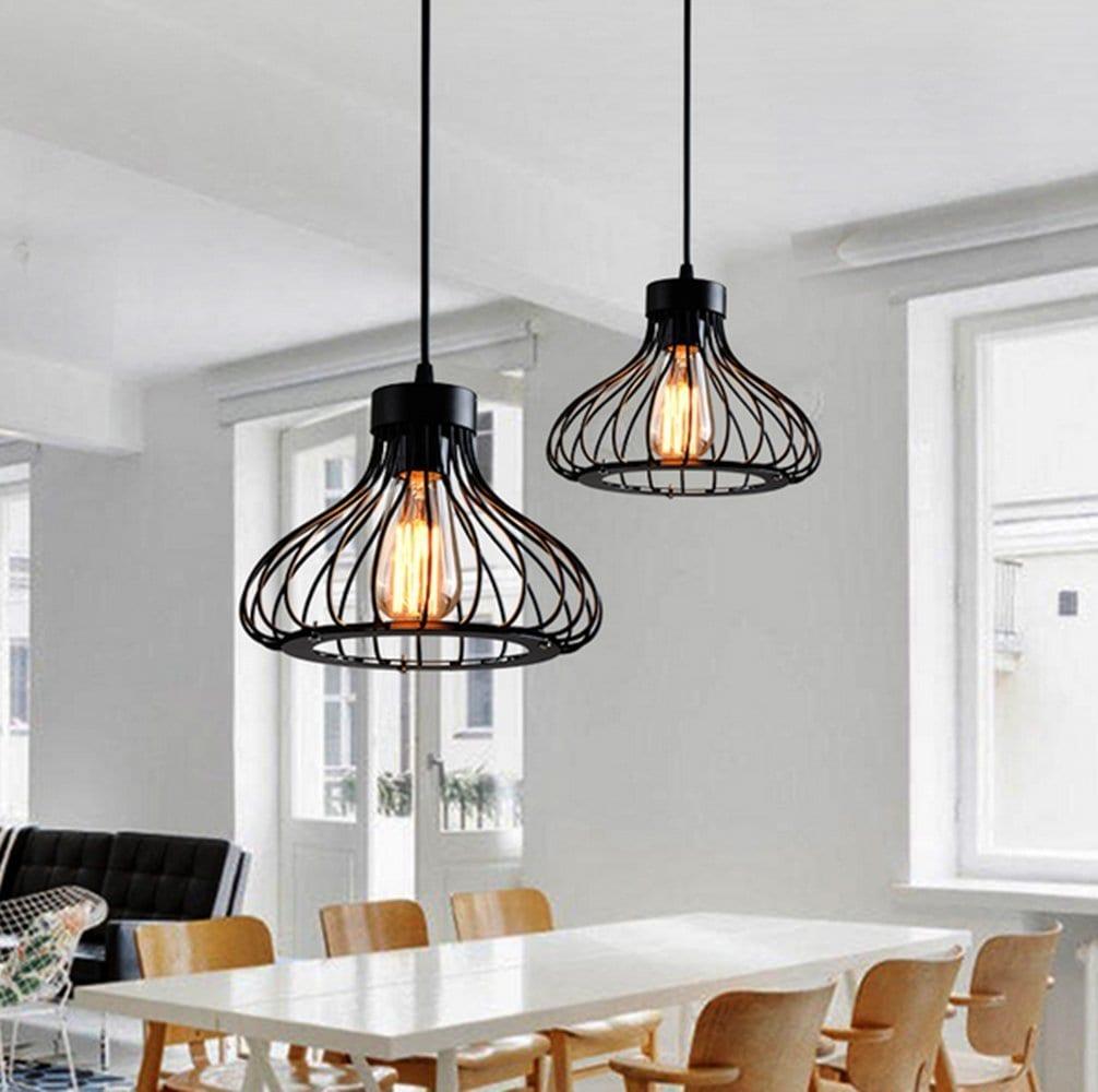Eclairage Cuisine Led Plafond tout savoir sur le plafonnier cuisine - zone led