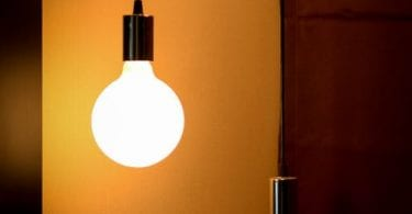 variateur lumière