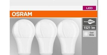 ampoule osram