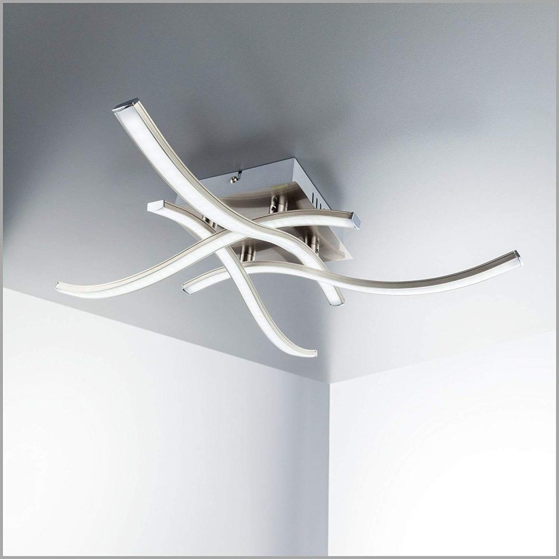 Eclairage Cuisine Led Plafond les plafonniers à led design - zone led
