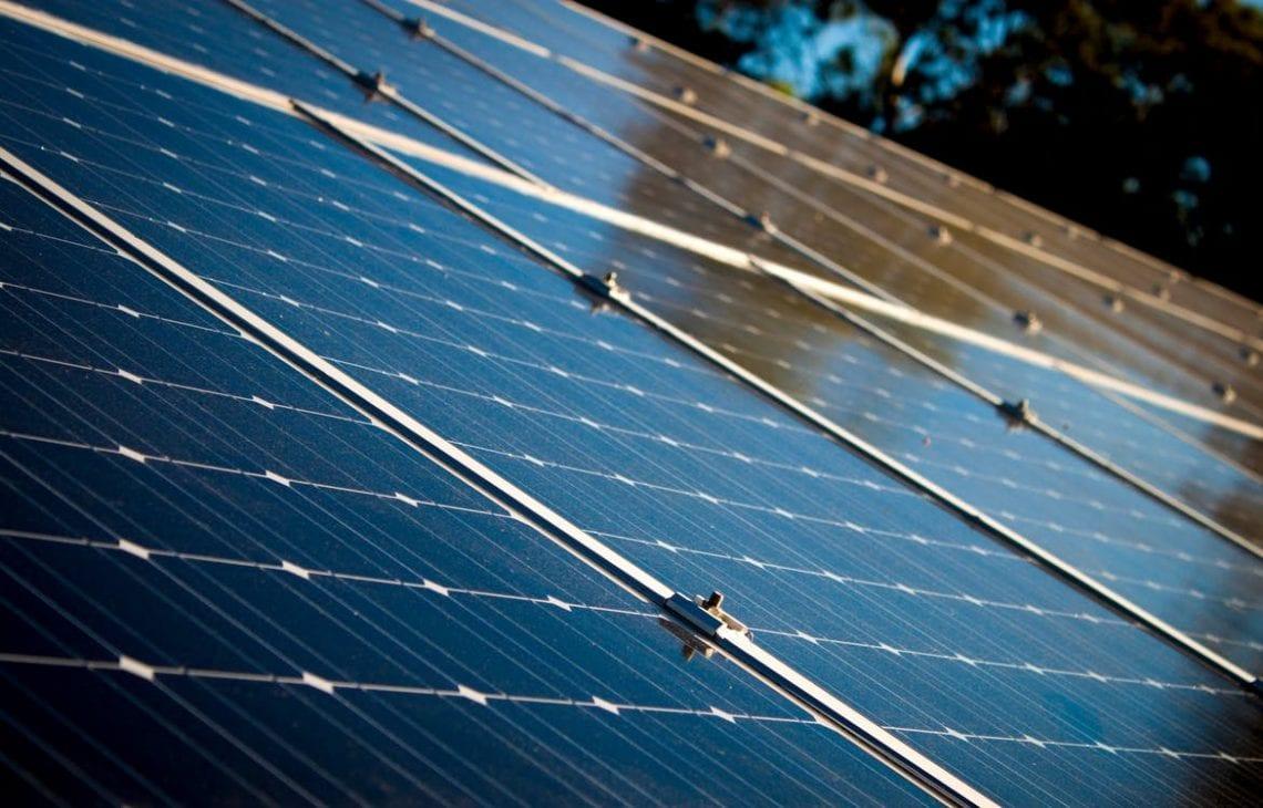 Ulteriori informazioni sullilluminazione solare zone led