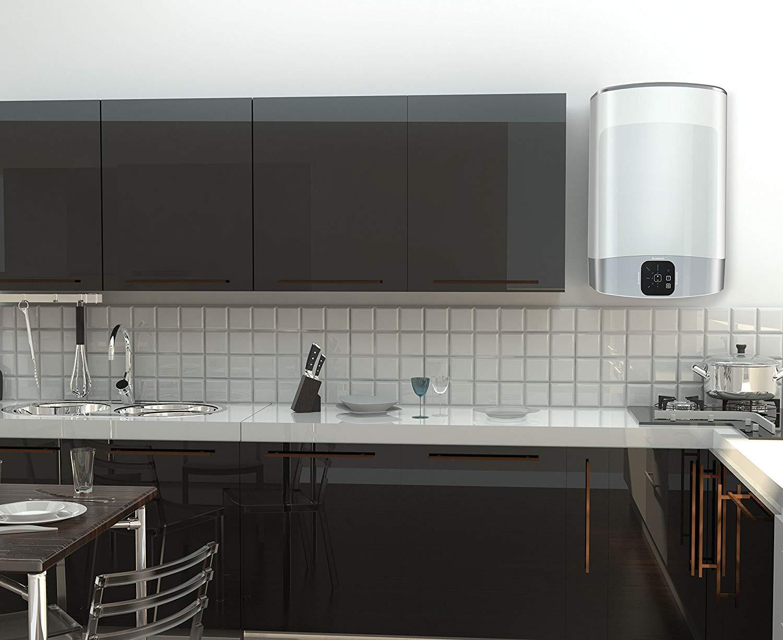 que vaut le chauffe eau ariston comparatif et prix. Black Bedroom Furniture Sets. Home Design Ideas