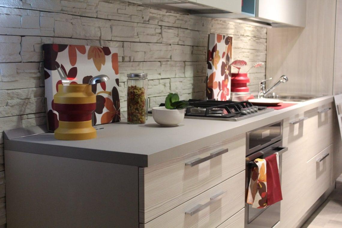 Poser Four Sur Micro Onde guide pour choisir le meilleur four pour la cuisine - zone led