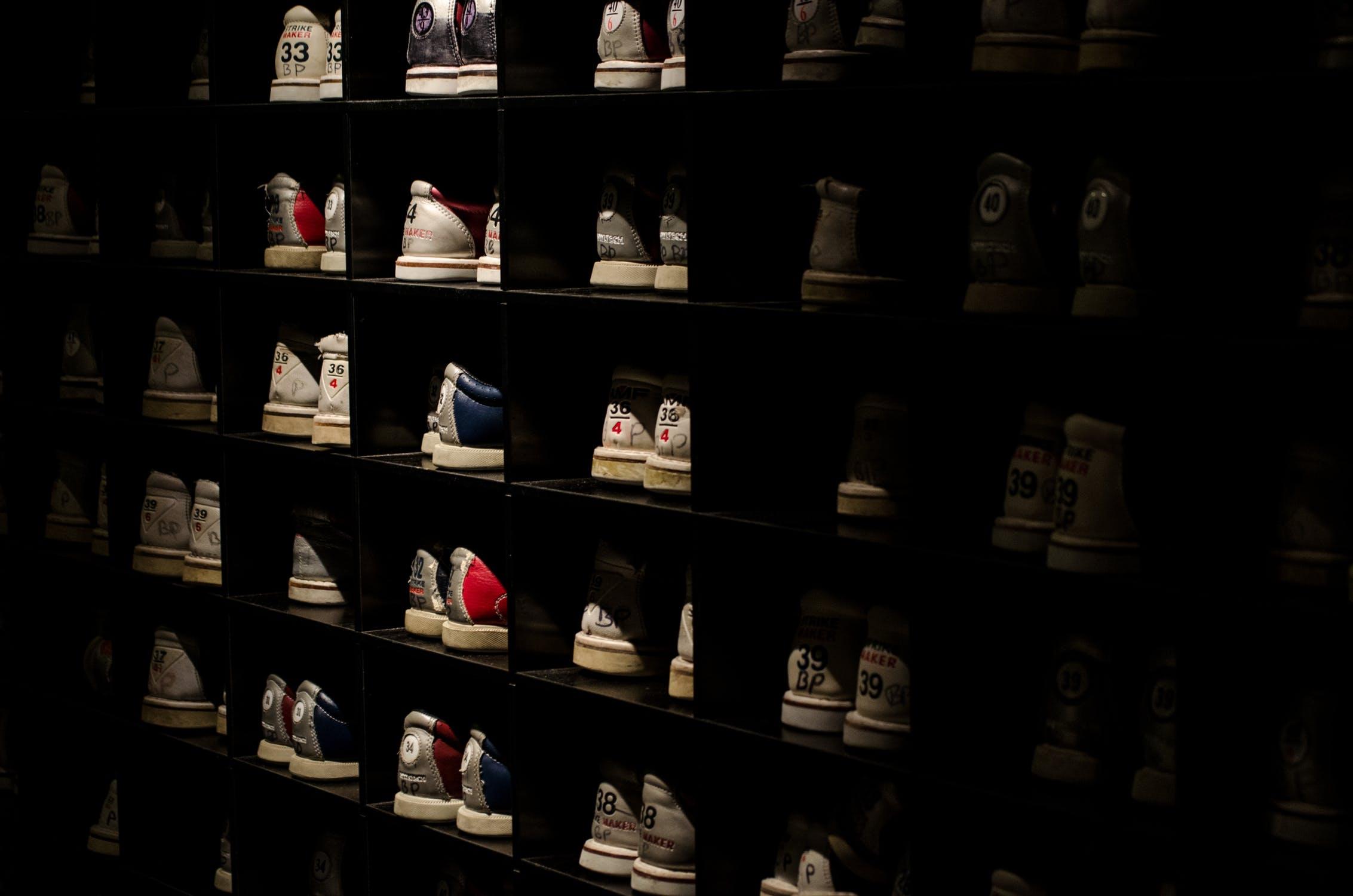 Porte Chaussure Derriere Porte le meilleur meuble à chaussure, comparatif et avis - zone led