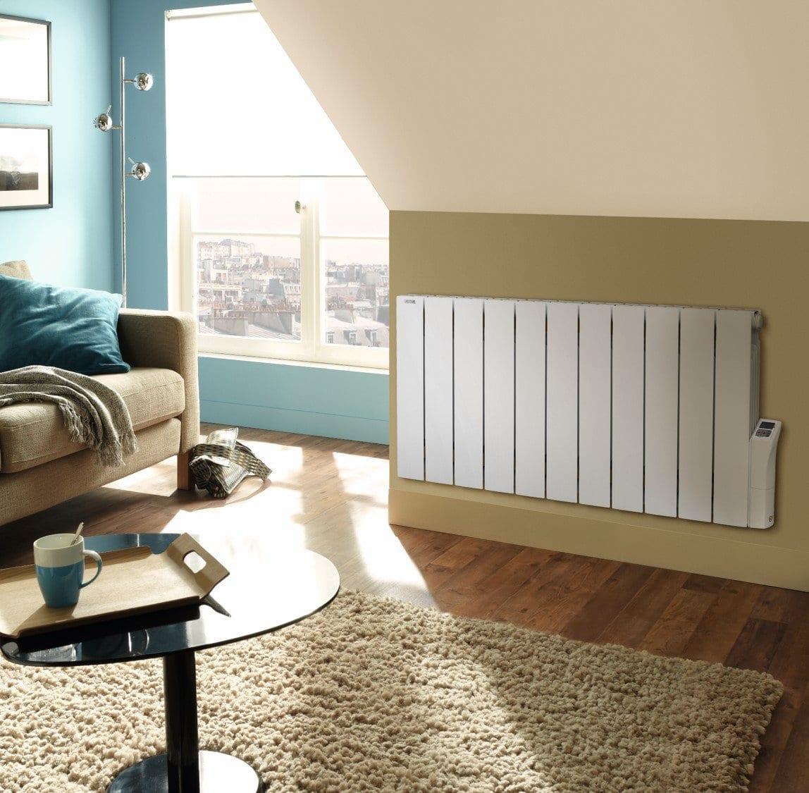 que vaut le radiateur acova comparatif et avis zone led. Black Bedroom Furniture Sets. Home Design Ideas