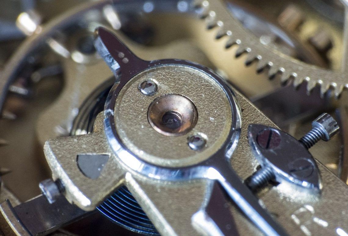 modèle unique gros en ligne prix pas cher que vaut la montre fossil , comparatif et avis ? - Zone Led