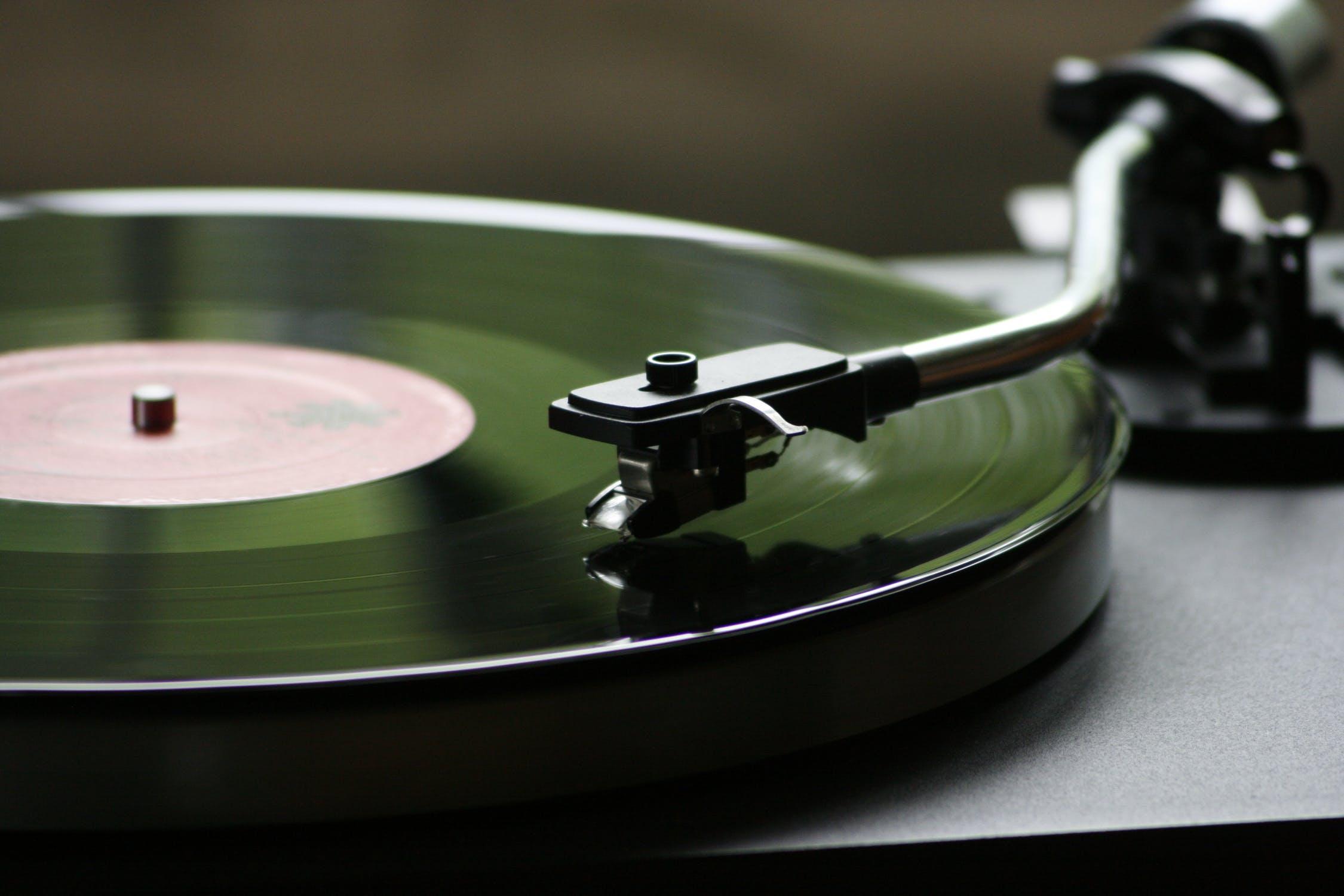 Quelle Marque De Platine Vinyle Choisir la nouvelle platine vinyle bluetooth, comparatif et avis