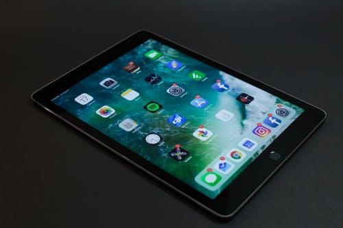 Quelle est la meilleure tablette 10 pouces notre avis - Quelle est la meilleure tablette ...