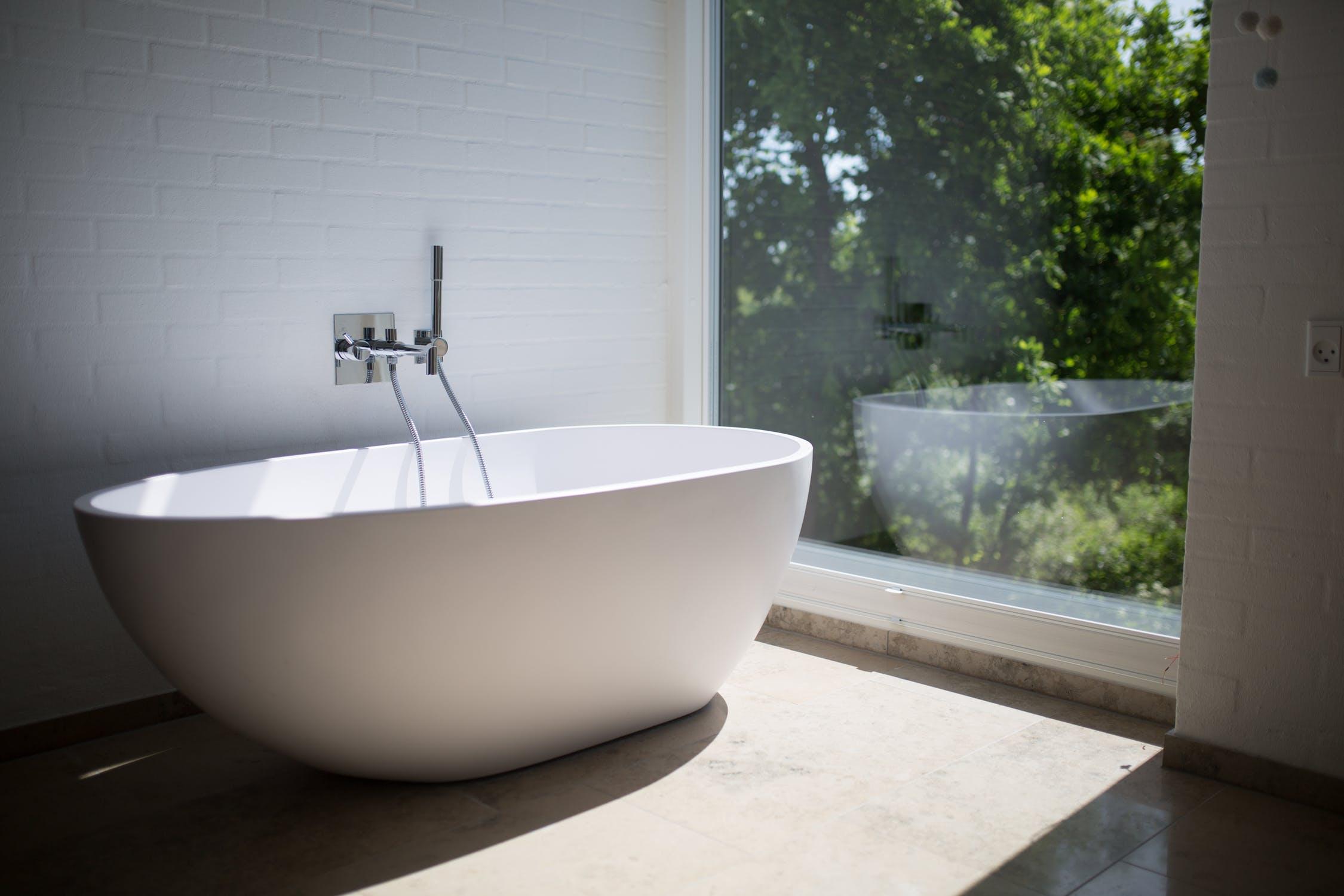 Baignoire Ceramique Pas Cher le meilleur robinet de baignoire ? explications et